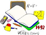 Позакласна робота з математики як один із засобів розвитку творчих здібностейучнів